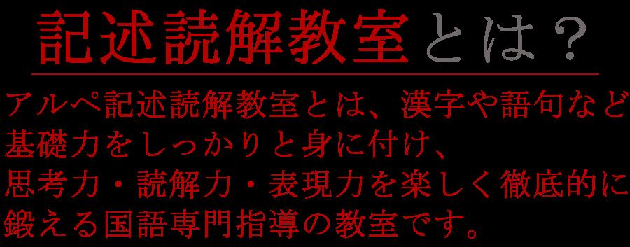 sp_explain_1