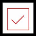 linea-arrows-10_e06c(0)_128